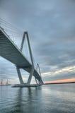 Charleston, Sc Photo libre de droits