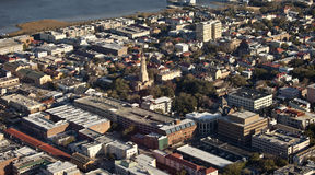 Charleston south carolina Stock Images