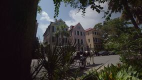 Charleston / South Carolina / USA