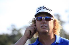 Charley Hoffman , The Players, TPC Sawgrass, FL Stock Photos