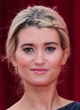 Charley Webb Royalty Free Stock Photos