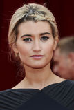 Charley Webb Royalty Free Stock Photo
