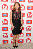 Charlie Brooks Stock Photos