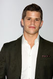 Charlie Carver Stock Photo