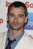 Charlie Condou Stock Photography