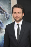 Charlie Day Royalty Free Stock Image