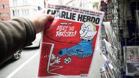 Gratis animerade kön karikatyrerna
