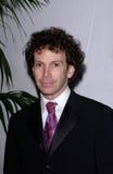 Charlie Kaufman Stock Image
