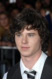 Charlie McDermott  Stock Images