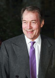 Charlie Rose Stock Photo