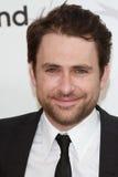 Charlie-Tag am AFI Leben-Achievement Award, der Shirley MacLaine, Sony- Picturesstudios, Culver Stadt, CA 06-07-12 ehrt Lizenzfreie Stockfotos