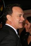 Charlie Wilson, Tom Hanks Royalty Free Stock Images