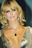 Charlize Theron Stockbilder