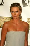 Charlize Theron Stock Photo