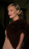 Charlize Theron arkivfoto