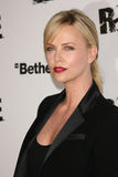 Charlize Theron, Rage. Charlize Theron  at the Rage Official Launch Party, The Rage, Los Angeles, CA 09-30-11 Stock Photos