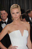 Charlize Theron Stock Images