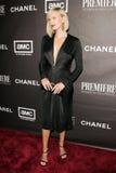 Charlize Theron Stock Photos