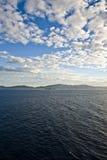 Charlotte Amalie Arkivbilder