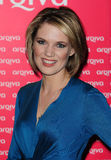 Charlotte Hawkins Royalty Free Stock Photo
