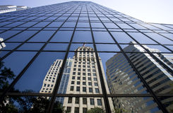 Charlotte, Noord-Carolina Royalty-vrije Stock Foto