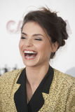 Charlotte Riley Stock Photography