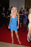 Charlotte Ross,Genesis Royalty Free Stock Image