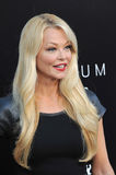 Charlotte Ross Royalty Free Stock Images