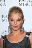 Charlotte Ross Stock Photography