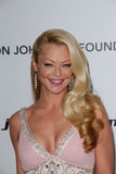 Charlotte Ross Royalty Free Stock Photos
