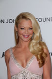 Charlotte Ross Stock Photos