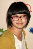 Charlyne Yi Stock Photos