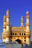 Charminar images stock