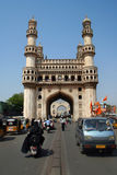 Charminar Stock Images