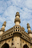 Charminar Royalty Free Stock Photo