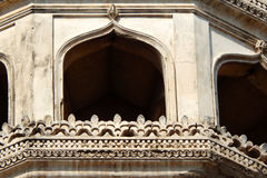 Charminar, Hyderabad, Inde Photographie stock