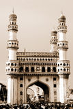 Charminar India Stock Photos