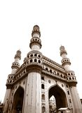 Charminar Monument Royalty Free Stock Image
