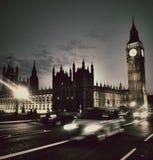 Charming London Stock Photo