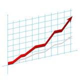 Chart Stock Photos