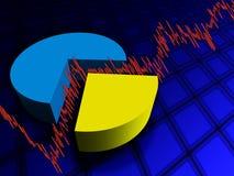 Free Chart Stock Photos - 16872533