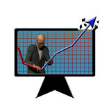 Chart Stock Images