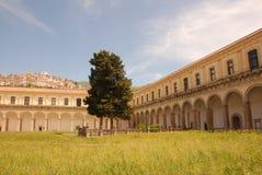 CHARTERHOUSE DE PADULA, SA, ITALIA Imagen de archivo