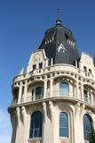 Chartres photographie stock libre de droits