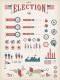 Charts Stock Photo