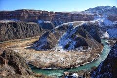 charyn kazakhstan каньона стоковое фото rf