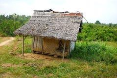 chata Zdjęcie Royalty Free