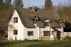 chata Obrazy Royalty Free