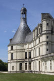 Chateau Chambord - Liore Valley - France Stock Images