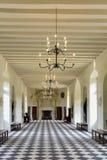 Chateau de Chenonceau Gallery - France stock images